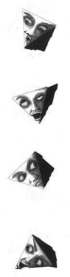 http://fulviotomasi.it/wp-content/uploads/2016/04/21_Fulvio-Tomasi-Wow-Guruz-acquaforte_4-lastre_cm-685-x-179_1996.97.jpg