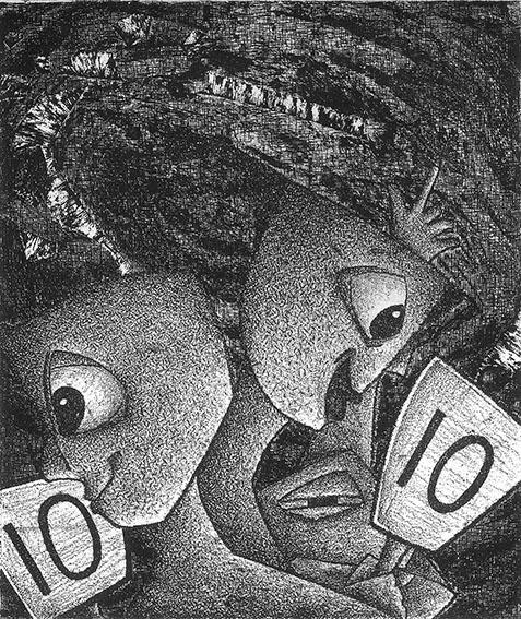 http://fulviotomasi.it/wp-content/uploads/2016/04/56_Fulvio-Tomasi-La-creazione...e-con-qualche-difetto-li-creai-ceramolle-acquaforte_cm-15-x-13_2012.jpg