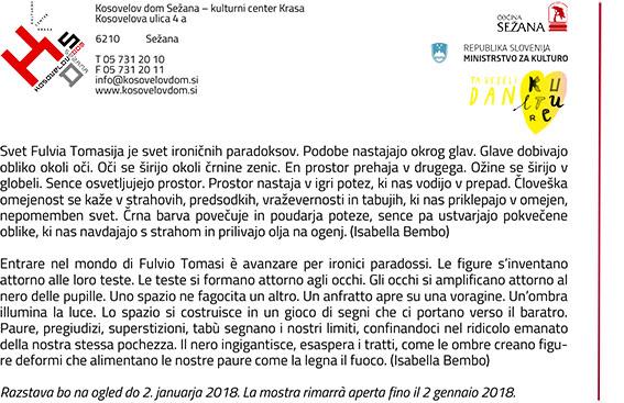 Tomasi - invito - Sežana_B_72