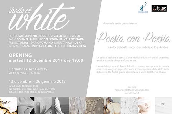 invito_bianco_DEF_72