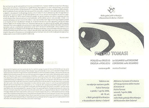 http://fulviotomasi.it/wp-content/uploads/2016/07/FTomasi_LoSguardoSullErosione.jpg