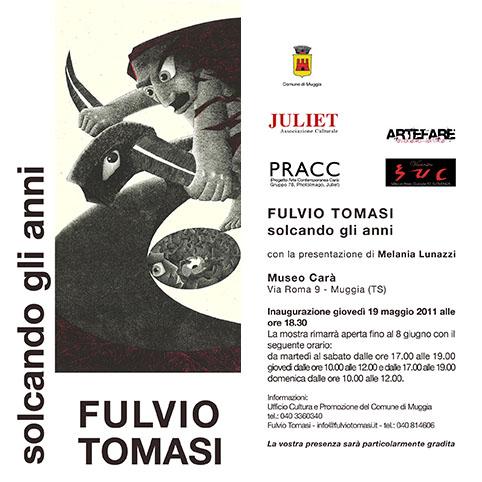 http://fulviotomasi.it/wp-content/uploads/2016/07/FTomasi_Solcando_gli_anni.jpg
