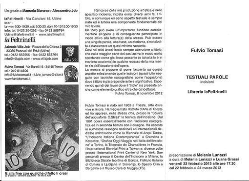 http://fulviotomasi.it/wp-content/uploads/2016/07/FTomasi_TestualiParole.jpg