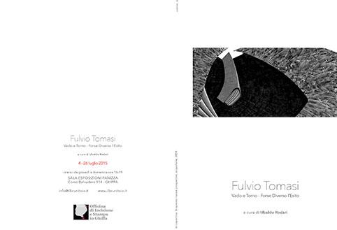 http://fulviotomasi.it/wp-content/uploads/2016/07/FTomasi_Vado_e_Torno_Ghiffa.jpg