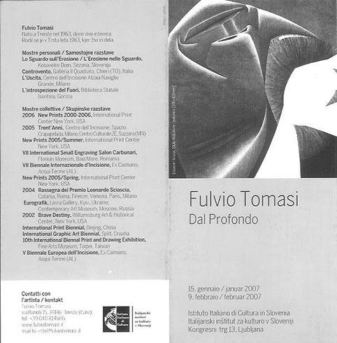 http://fulviotomasi.it/wp-content/uploads/2016/07/FTomasi_dal_profondo.jpg